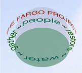 21 Fargo Project logo