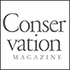 Conservation Magazine